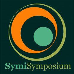 Symi Symposium